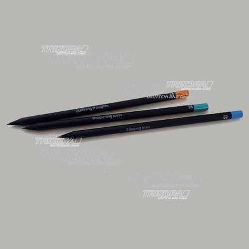 500x500-Bleistifte-schwarz-3-farbig