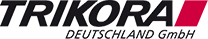 Trikora Logo
