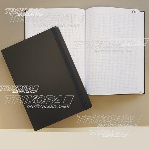 Blöcke Schreibbuch