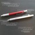 Maßkugelschreiber