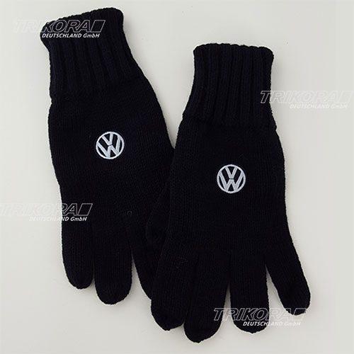Handschuhe_schwarz-VW