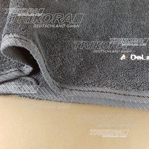 Handtuch-Delaval