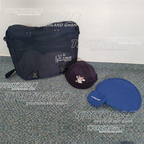 Taschen, Planen, Trucker, Foliengewebe