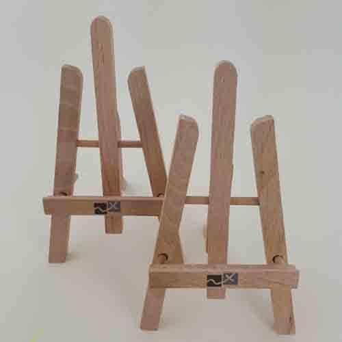 Holzprodukte, Spiel und Haushalt