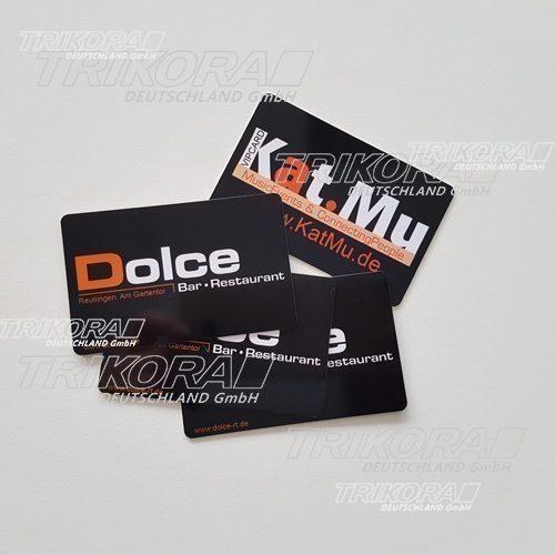 Kunststoffkarten_Scheckkarten