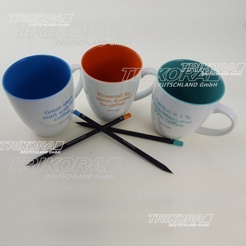 Tassen-und-Bleistift