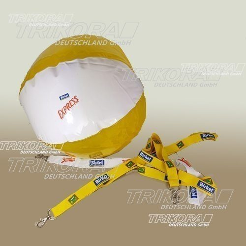 Bodyboard_Luftmatratze_Wasserball_Lanyards