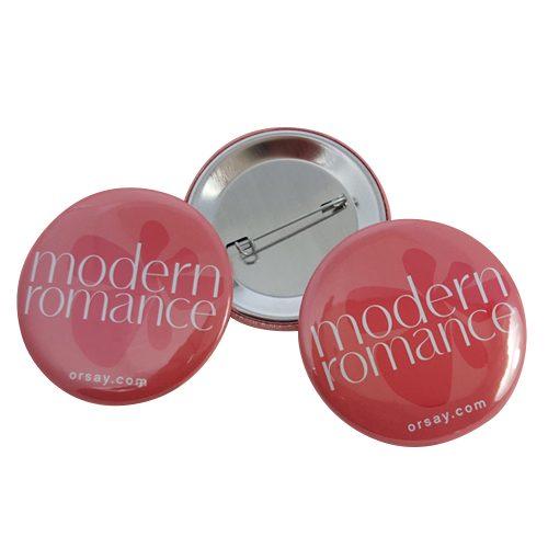 Buttons-Anstecker-modern-romance