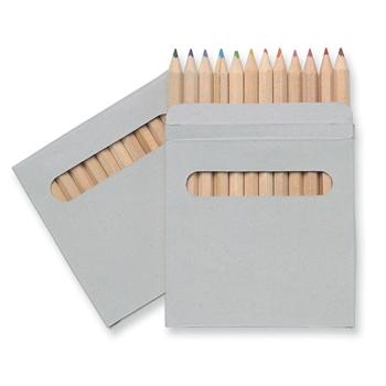 Bleistifte Buntstifte Marker