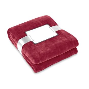 Decken / Tücher