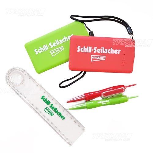 -lineal-kugelschreiber-schluesselanhaenger