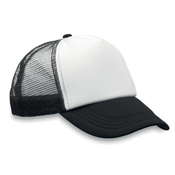 Caps, Mützen, Kopfbedeckung