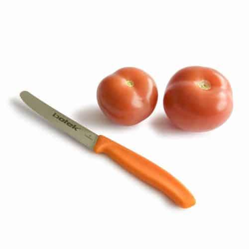 Schweizer Messer Victorinox Tomatenmesser