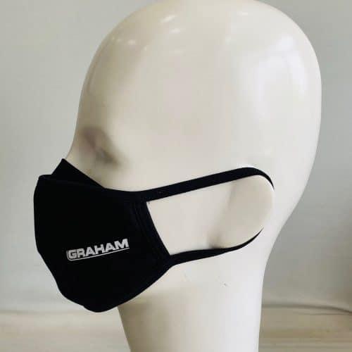 Maske_Mundschutz Gesichtsmaske