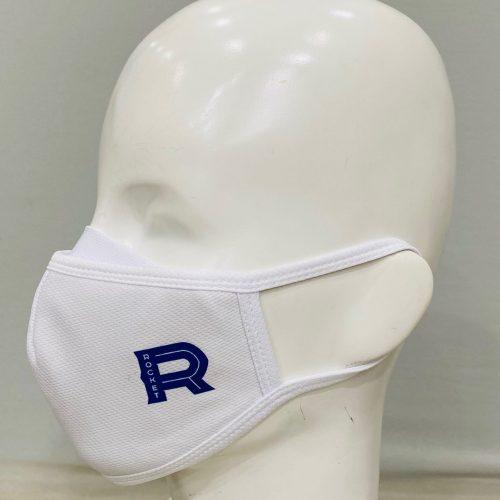 Mundschutz Maske Gesichtsmaske bedruckt