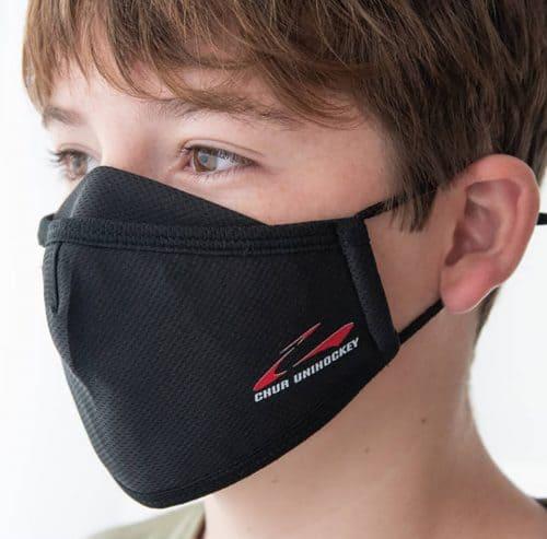 Gesichtsmaske-Mundschutz-Kinder-Textilmaske-1