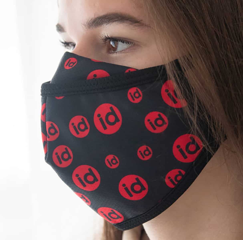 Maske-3-lagig-Textil-Druck vollflächig
