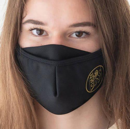 Textile-Gesichtsmaske-3lagig-mit-Vlieseinlage-2
