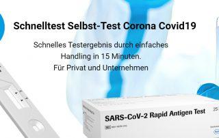 Corona-Covid19-Schnelltests-von-TRIKORA-Deutschland